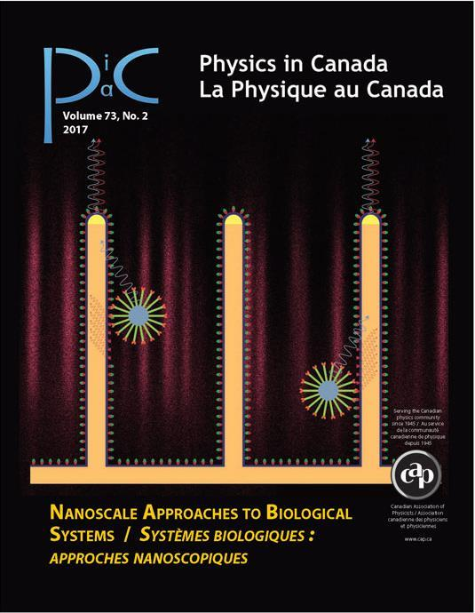 200 image016 Damiano Verardo Physics in Canada newsletter March 2018 LowRes