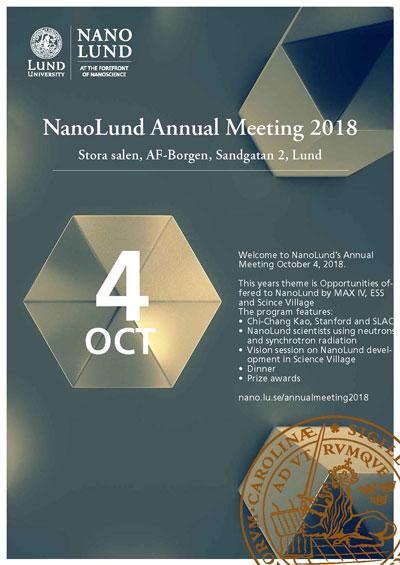 233 Invitation 2018 Annual Meeting 400pxls