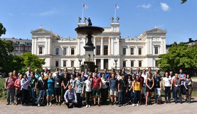 234 Superresolution microscopy workshop 2018 400pxls