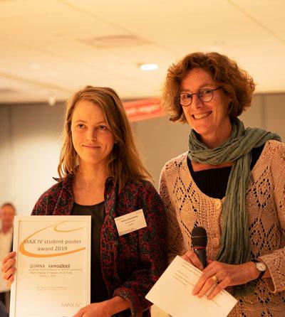 296 poster thesis awards SusannaHammarberg 400pxls