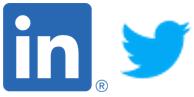 348 LinkedIn Twitter