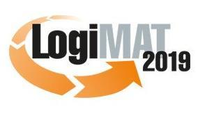 230 2019 logimat