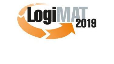 232 2019 logimat
