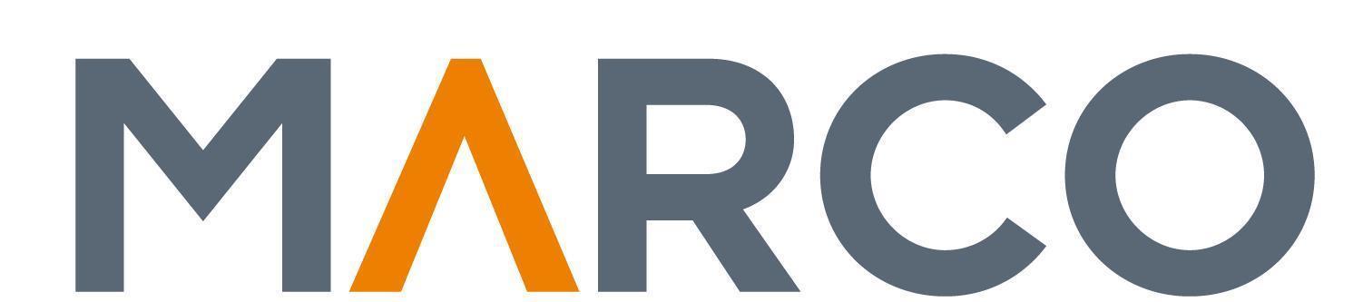342 MARCO logo rgb orig