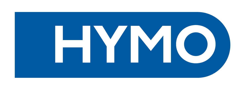 345 HYMO logo rgb orig