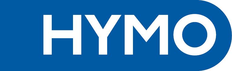 352 hymo