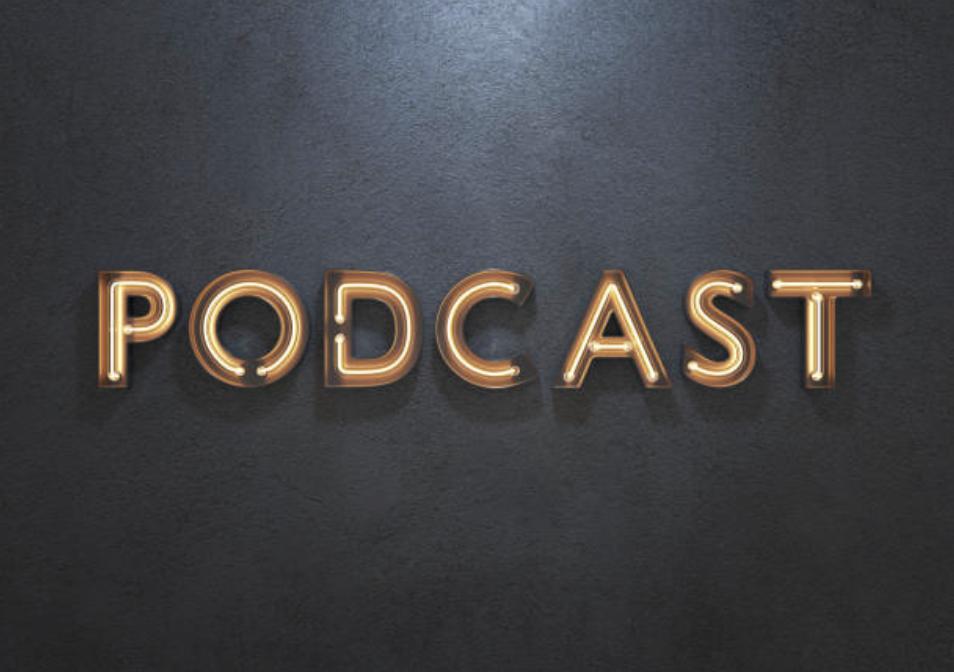 Podcast_bild
