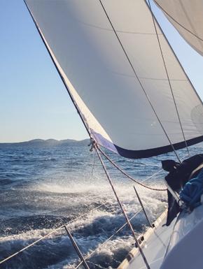 379 segling