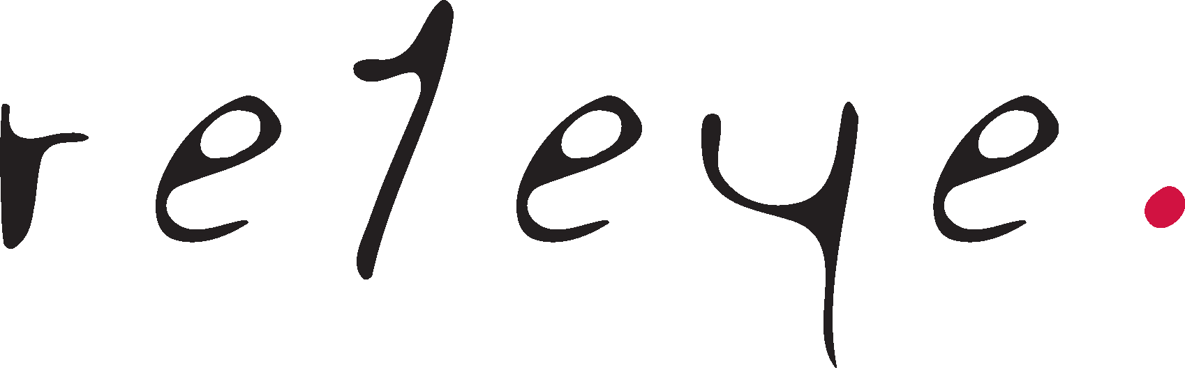 277 releye logo f%c3%a4rg