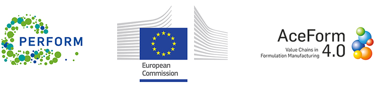 3138 sammansatt bild Ace perform EU ny
