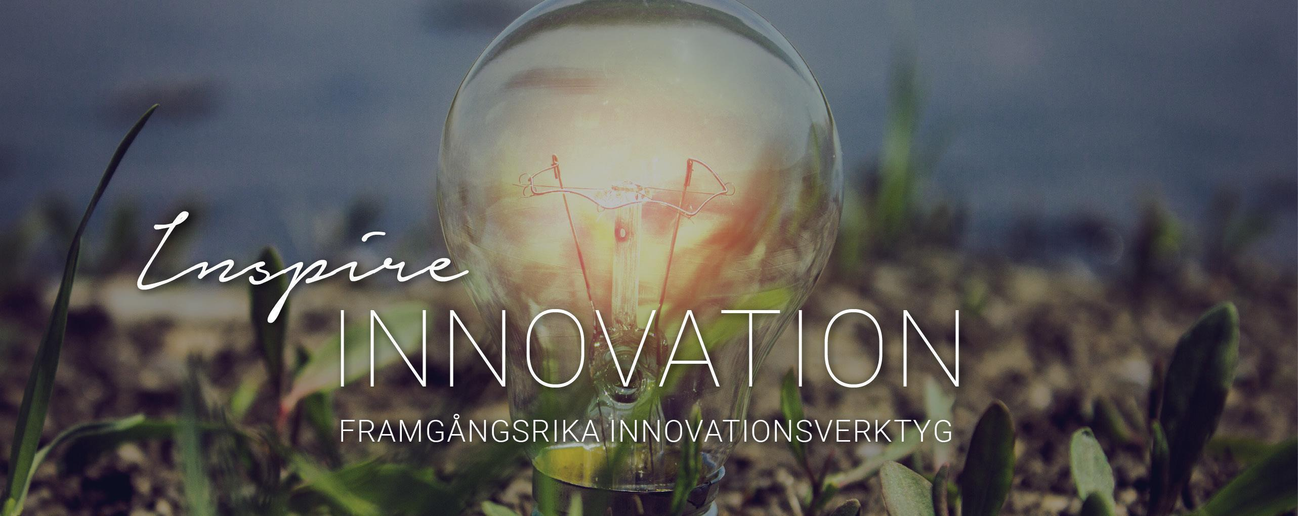 4274 Inspire Innovation 8 maj 2.0