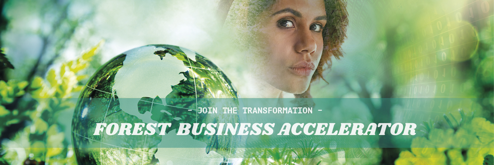 4689 Banner Forest Business Accelerator
