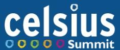 4761 summit logo