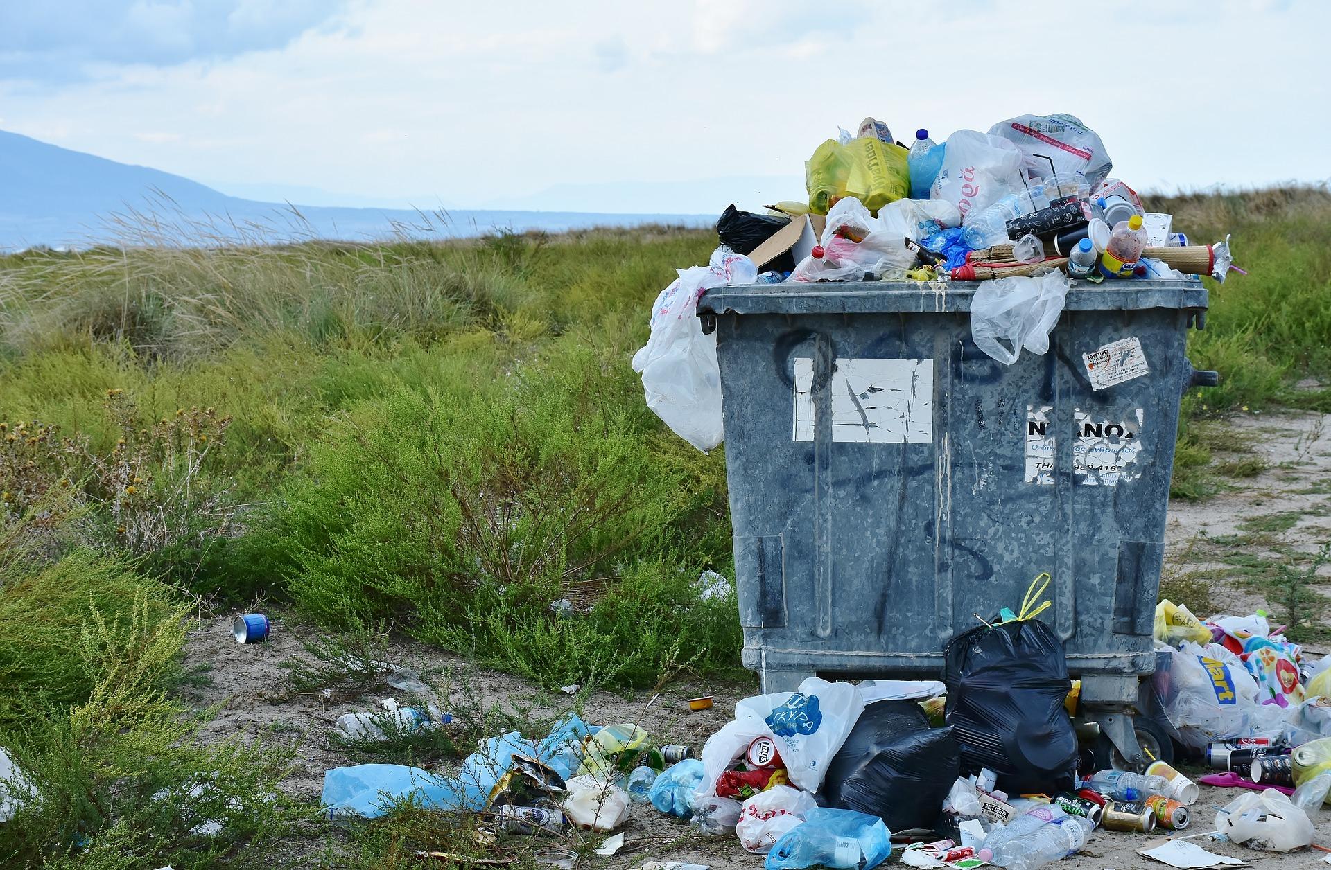 4958 garbage 2729608 1920 (1)