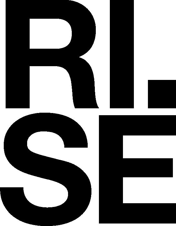 879 rise logo rgb