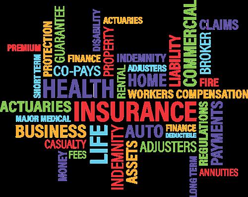 209 insurance 1337564 960 720