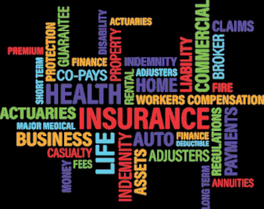 233 insurance