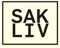 376 SakLiv