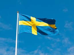 487 flagga
