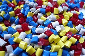 2003 WasRef polymerer