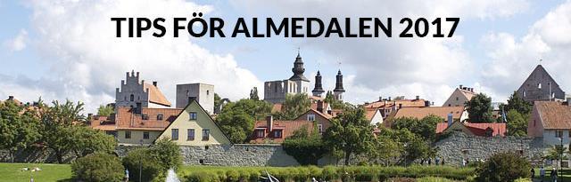 2023 WasRef Almedalen