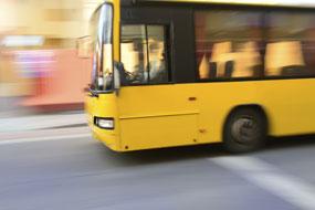 254 buss 285x190