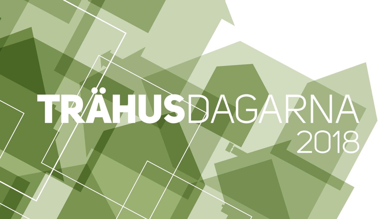 3076 Trahusdagarna webb 1600x900px logo