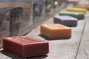 3233 soap liten