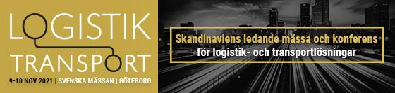 16751 Logistik Transport bizz sve 2021