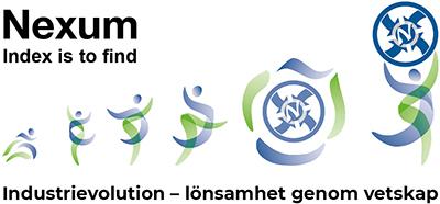 16864 Nexum Logotyp Byline size