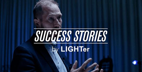 1341 Success Stories584x300px