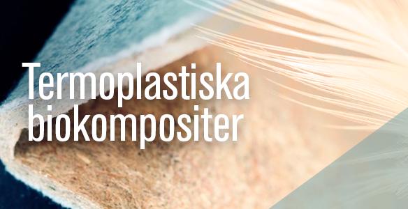 1533 Bild nyhetsbrev biokompositer