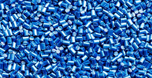1782 Promo LIGHTer 584x300 pellets