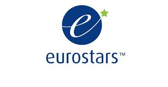 1808 Eurostars
