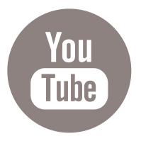 2008 youtube