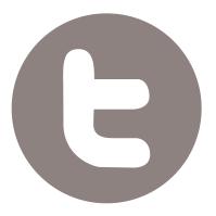 2011 twitter