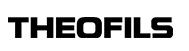 670 logo mailsignatur