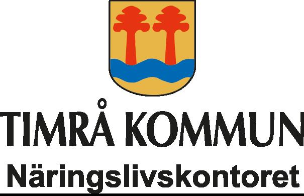 121 NK logo 605x390