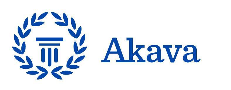 128 Akava Logo RGB