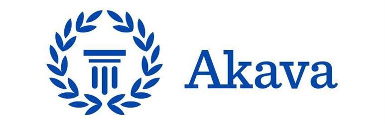 130 Akava Logo RGB