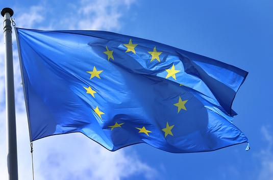 558 EU lippu 1000 pix Lehtikuva
