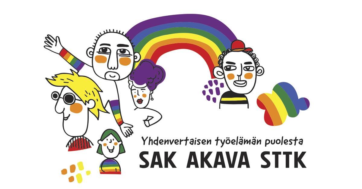 587 pride2020