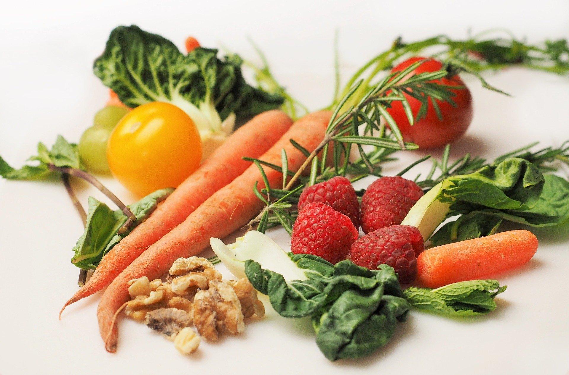 640 vegetables 1085063 1920