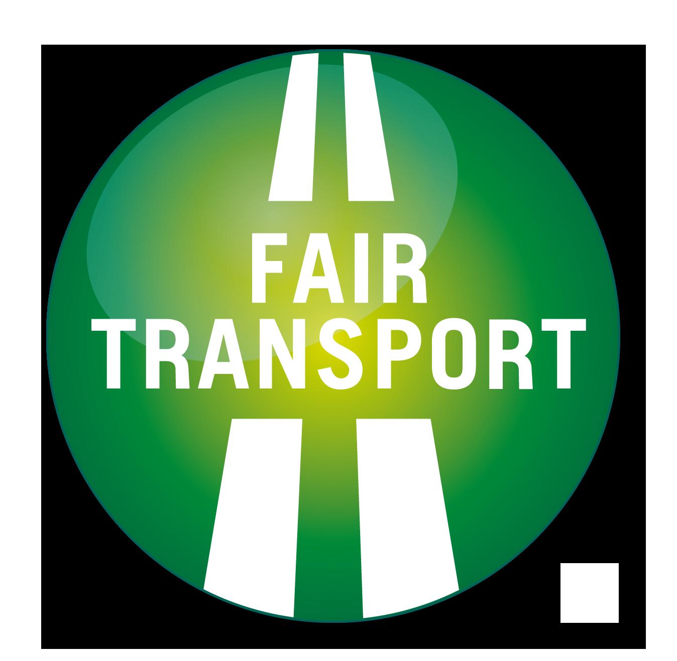 127 Logo FT Tonad med skugga RGB