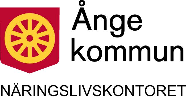 125 LogoN%c3%a4ringslivskontoret f%c3%a4rg