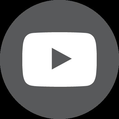 Klicka för att följa oss på YouTube