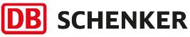 2144 DB Schenker logo 200px