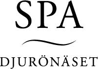 Spa jJurönäset Logo