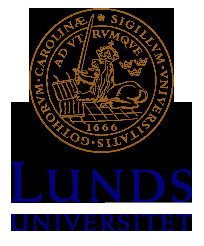 126 Lunds universitet C2r RGB