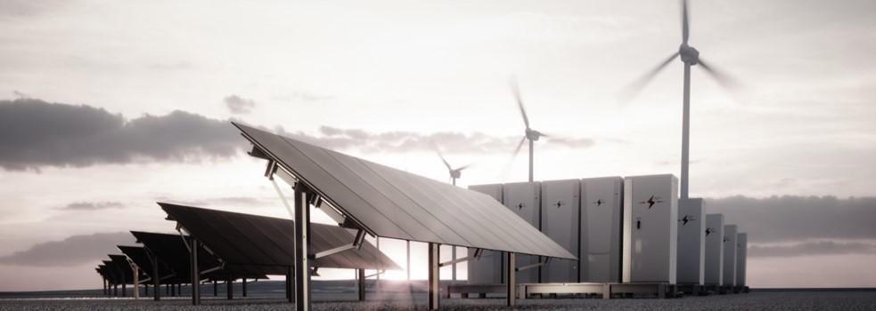 243 emcomp renewableenergy